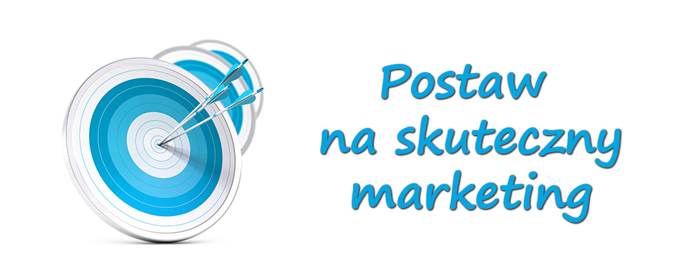 comluk skuteczny marketing